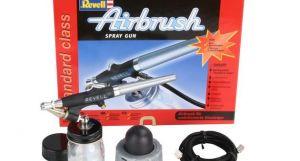 Zvětšit fotografii - Airbrush - Spray Gun 39101 - standart class