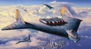 Arado Ar555