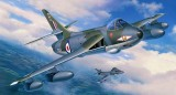 Hawker Hunter FGA.9/F.58