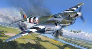 Mosquito Mk. IV