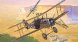 Royal Aircraft Factory S.E. 5a