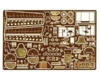LAGG-3 type 66