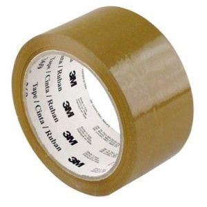 Balící páska 48x66m