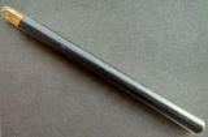 Nýtovadlo 1/35 - rozteč 1mm