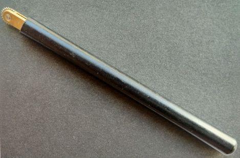 Nýtovadlo rozteč 1mm 3Detail