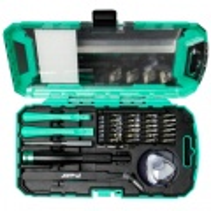 Sada precizních nástrojů pro opravy telefonů PROSKIT SD-9322M
