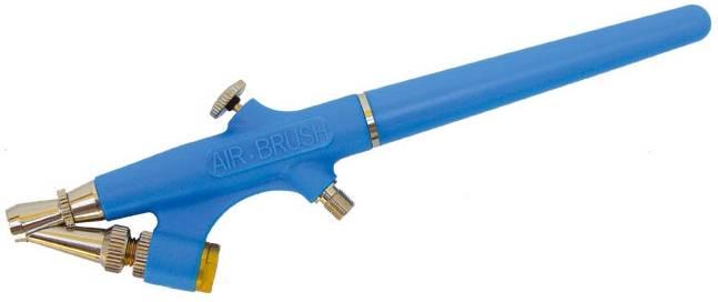 Mar Aerograf AB-1001