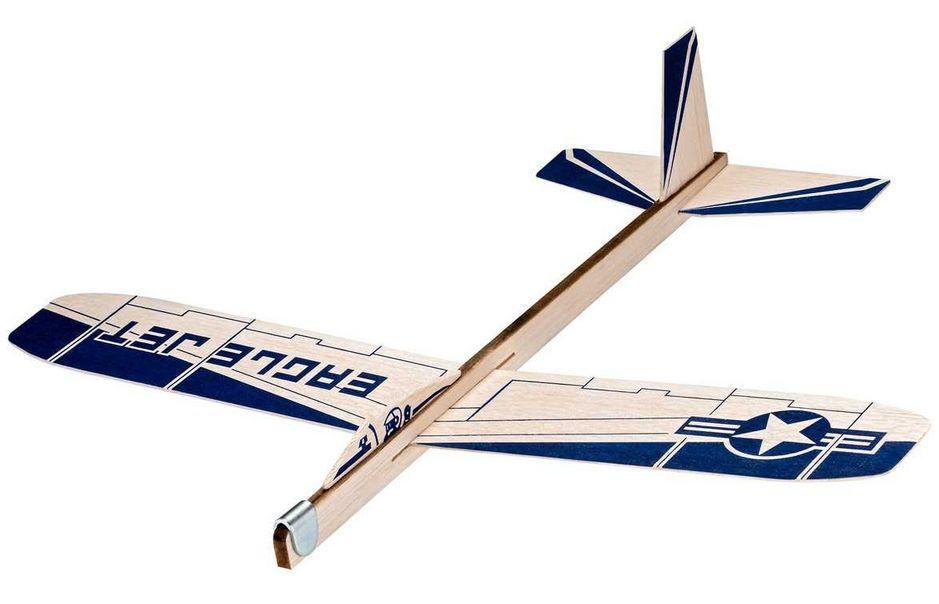 Házedlo Eagle Jet Revell