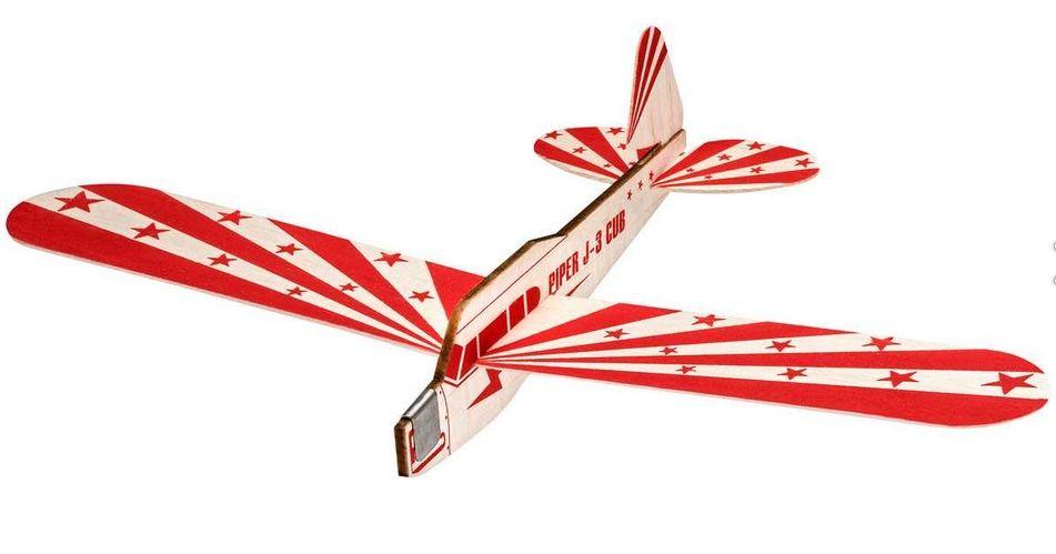 Házedlo Jet Glider Revell