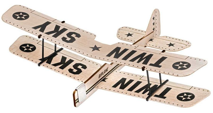 Házedlo Twin Sky Revell
