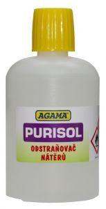 Purisol - 100ml Agama