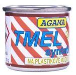 Tmel AGAMA - syntetický