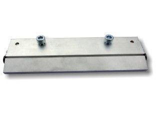 Ohýbačka na fotolepty s otočným ramenem 150 mm 3Detail